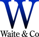Waite Land Consultants